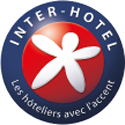 hotels inter-hotel